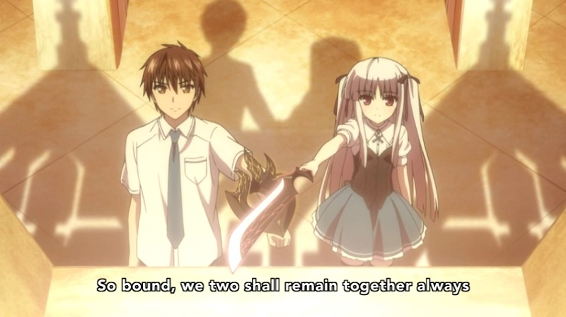 absolute_duo003