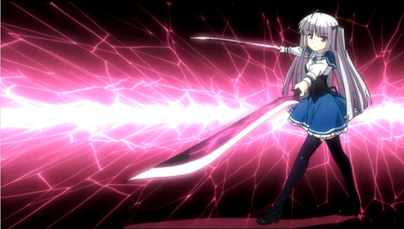 absolute_duo005