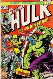 hulk181-wolverine-600x883
