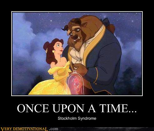 stockholm-syndrome-beauty-beast