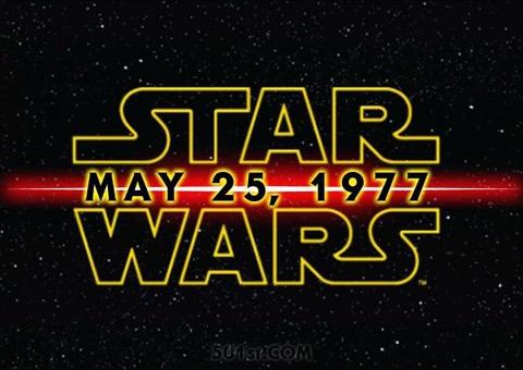 Star Wars anniv_IMG_2114
