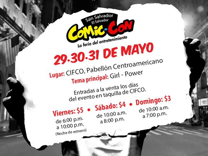 comic-conES2015_n