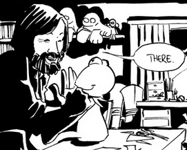 henson-kermit-occasionalcomics