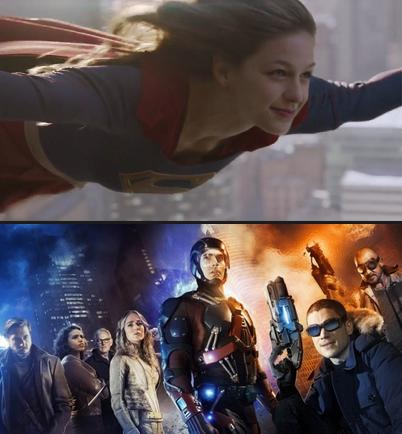 legends-supergirl-tv-promo