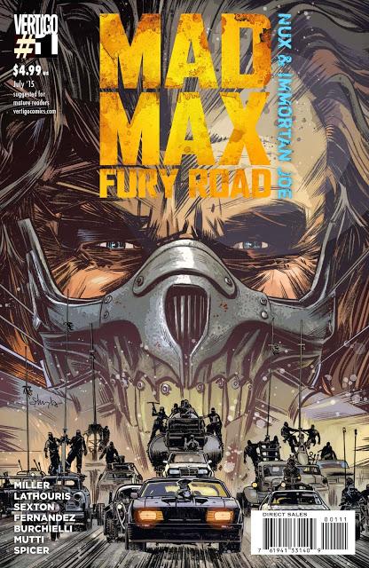 mad max_vertigo comic2