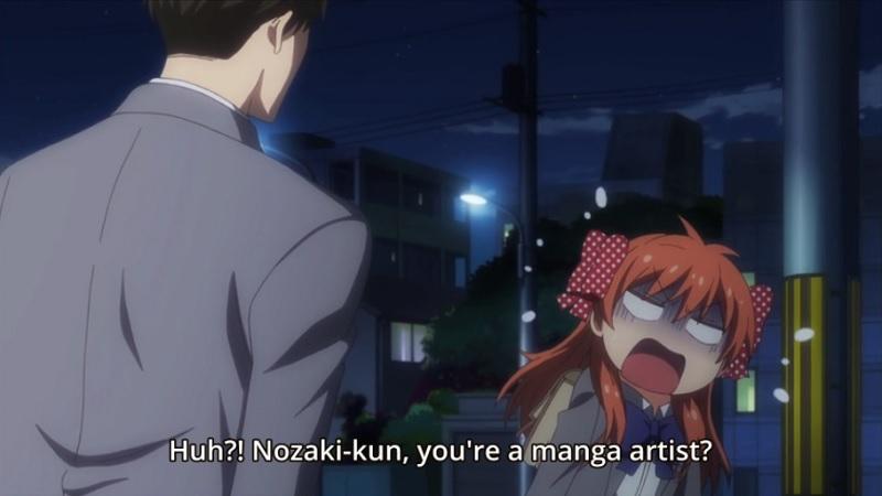 nozaki-kun_004