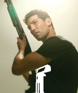 jon-bernthal-punisher-400x600