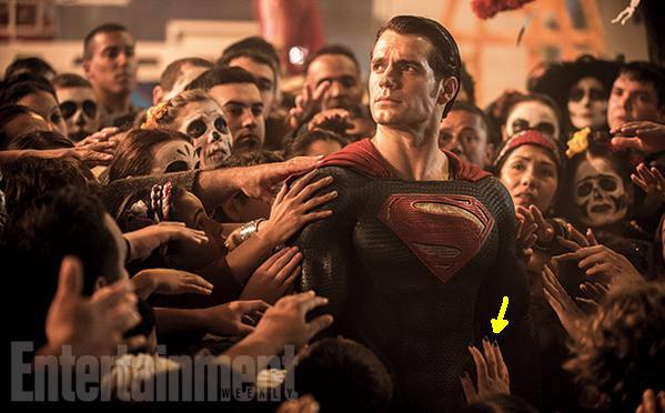 Batman-v-Superman-EWsuperman-600x800_2