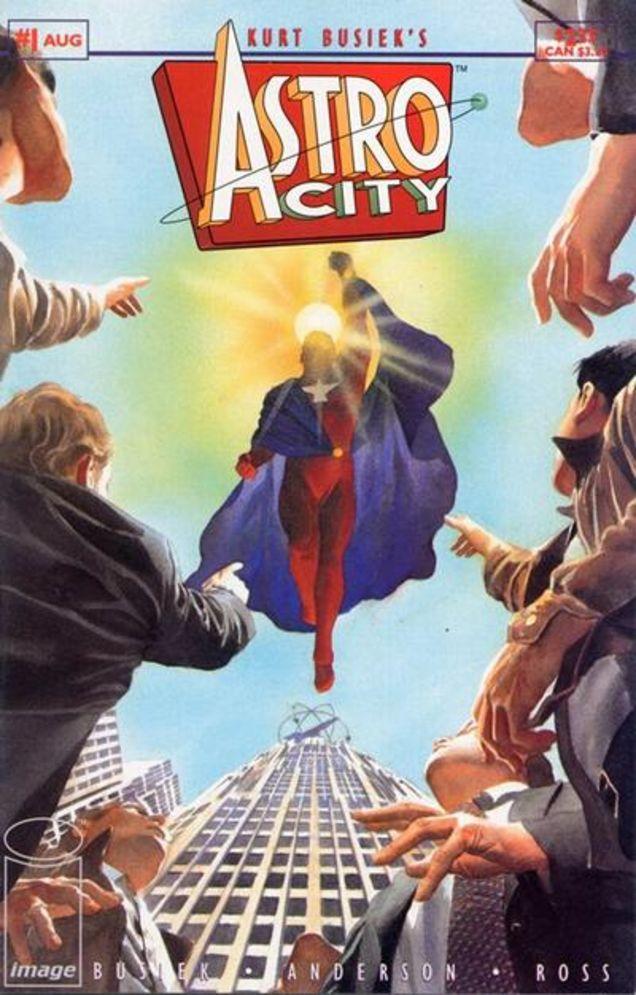 Astro_City_1