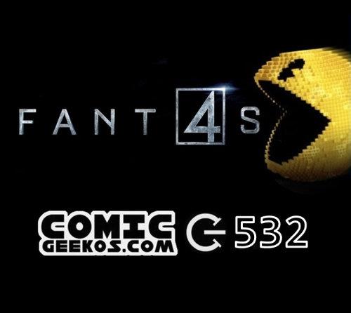 CG532b
