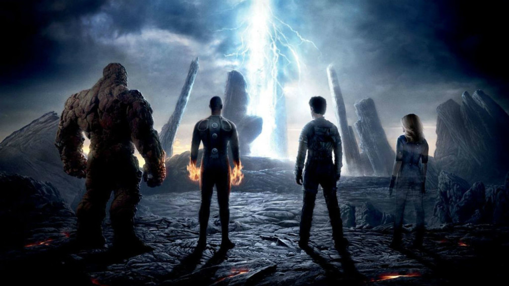 Fantastic_Four_poster_2