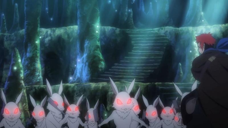 dungeon_ni_deai_006