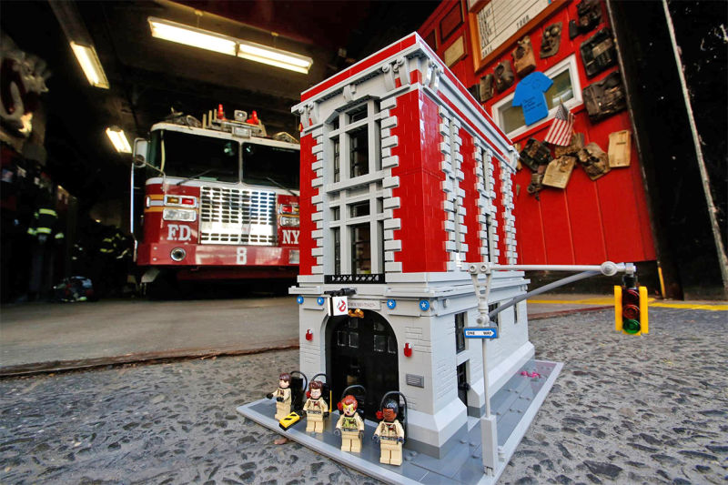 lego_ghostbusters-1492591646808982671