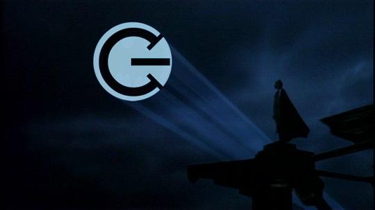 Bat_geeko_signal