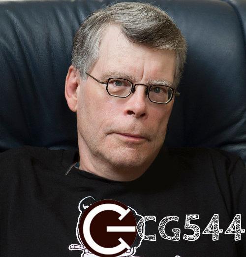 CG544