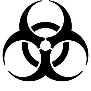 biohazard_2015-11-16