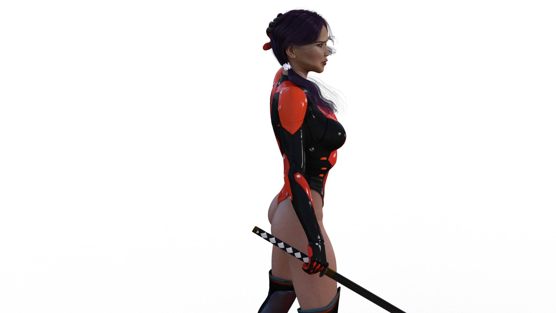 future ninja1