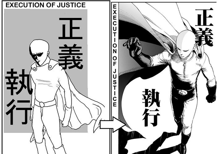 Onepunch-man_001