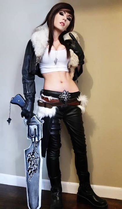 cosplay_FF_IMG_2382