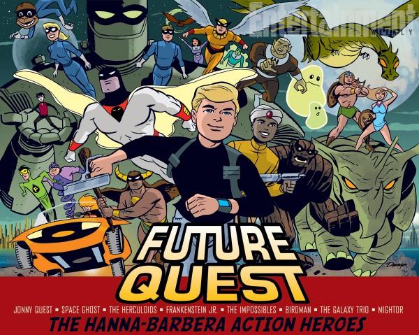 Future-Quest-promo-600x479