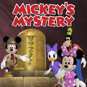 mickey_mystery