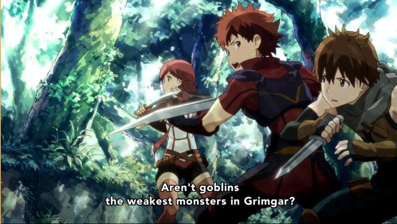 grimgar_002