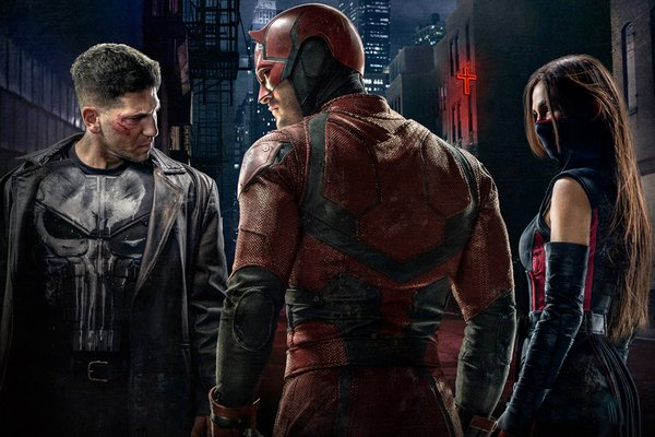 daredevil_season2