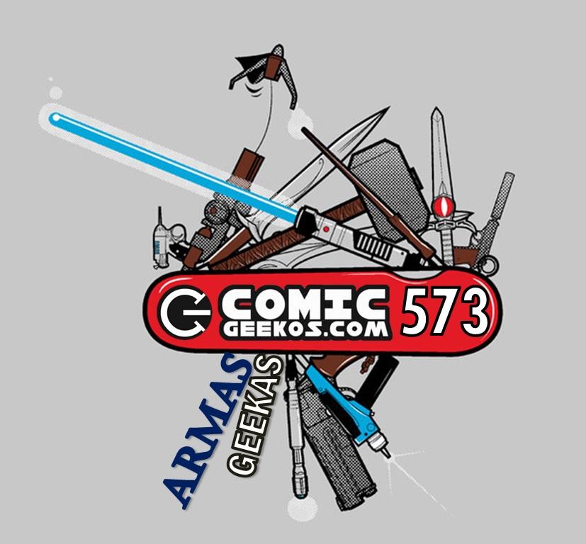 CG573