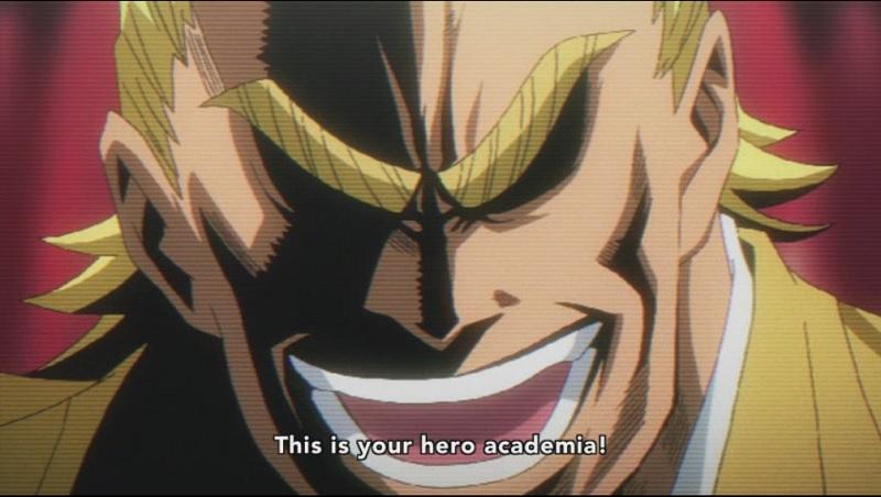 hero_academia008