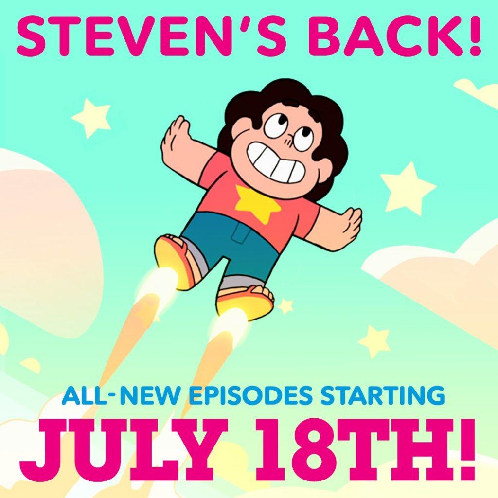 steven_universe_season3