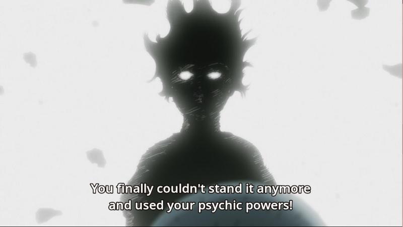 mob-psycho_001
