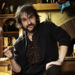 peter_jackson_mid-earth